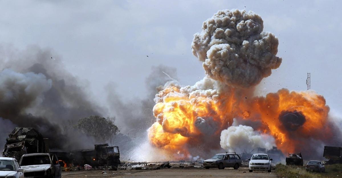 Штайнмайер создал кризисный центр после теракта уконсульства вАфганистане