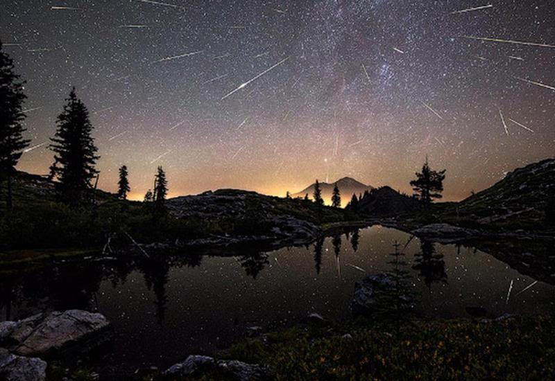 """Потрясающие снимки, присланные на конкурс в области астрономии <span class=""""color_red"""">- ФОТО</span>"""
