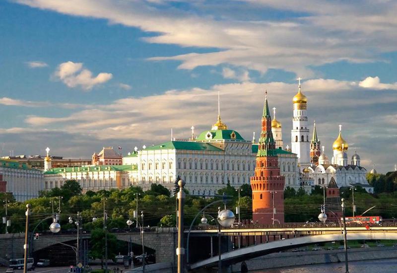 """В России готовятся теракты по сценарию Ниццы <span class=""""color_red"""">- ВИДЕО</span>"""
