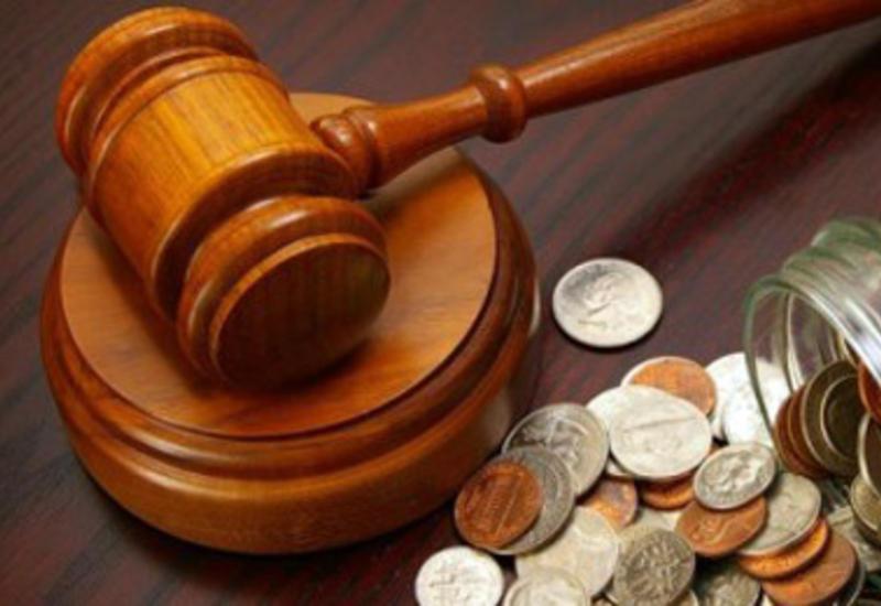 В Турции конфискуют имущество у 3 тысяч судей и прокуроров