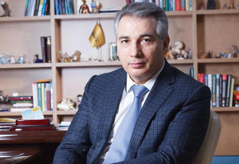 Эдуард Омаров: Визит Эрдогана в Россию будет выгоден и Азербайджану