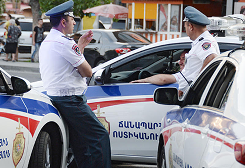 "Почему Армения любезничает с террористами <span class=""color_red"">- АНАЛИТИКА</span>"