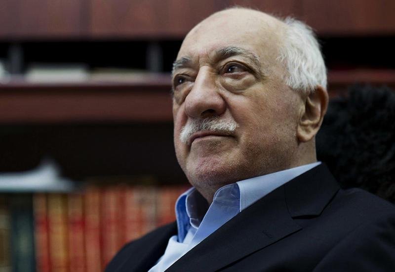 Турция уверена в экстрадиции Гюлена из США