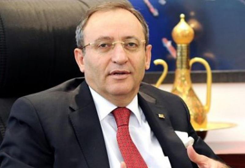 Кенан Явуз: Движение Гюлена хочет ударить по экономике Турции