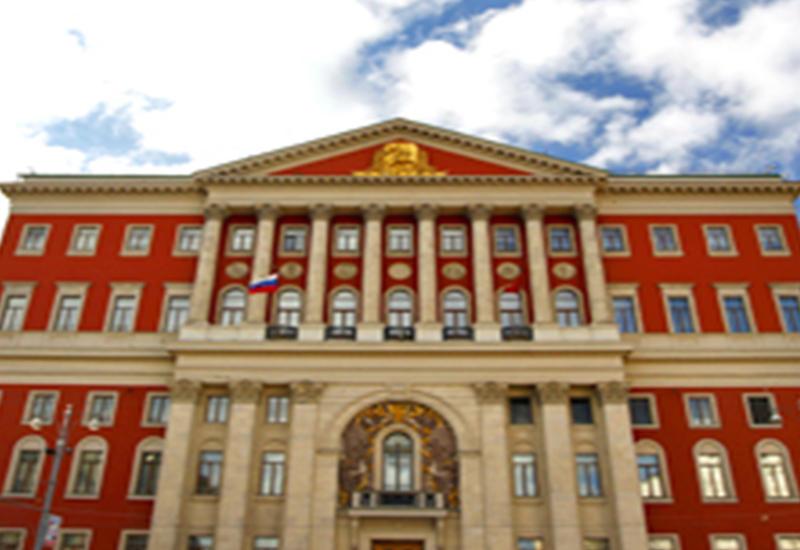 Московским армянам не разрешили поддержать ереванских террористов
