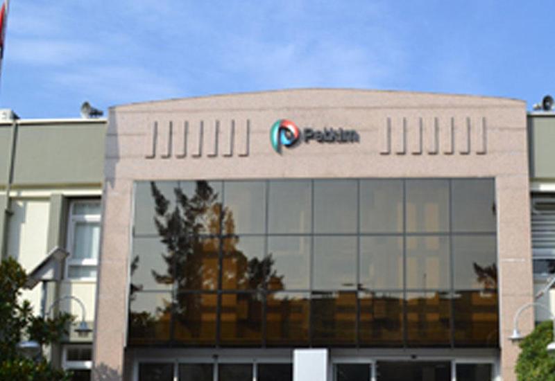 Еще одна оставка в турецком Petkim