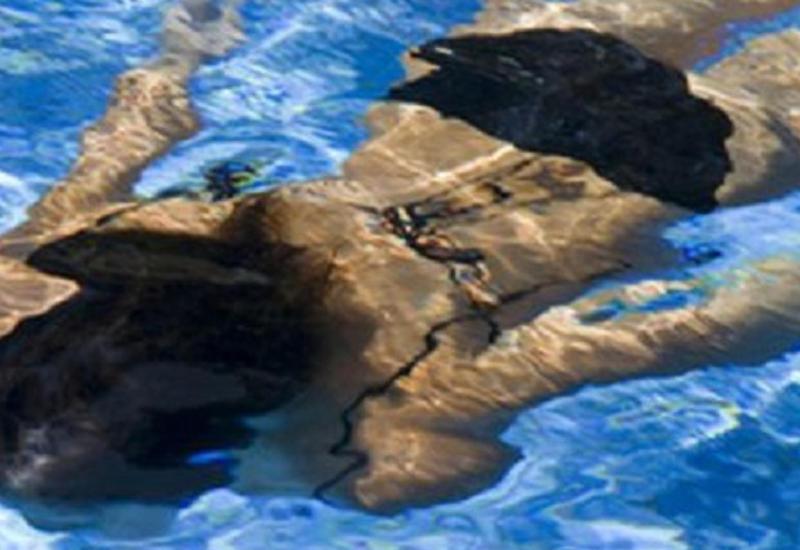 """Sumqayıtda hovuzda boğulan qız professional üzgüçü imiş... <span class=""""color_red"""">- AÇIQLAMA</span>"""