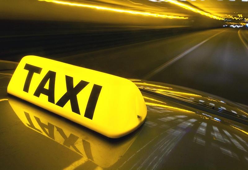 В Баку установят единые цены на такси