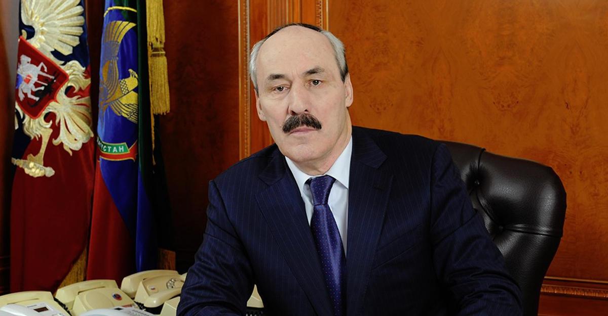 ВАзербайджанской столице открылся VII Азербайджано-российский межрегиональный форум