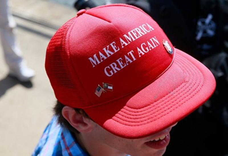 Миллиардеров Кохов уговаривают поддержать Трампа