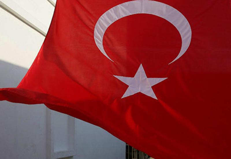 Военные учебные заведения Турции могут закрыться