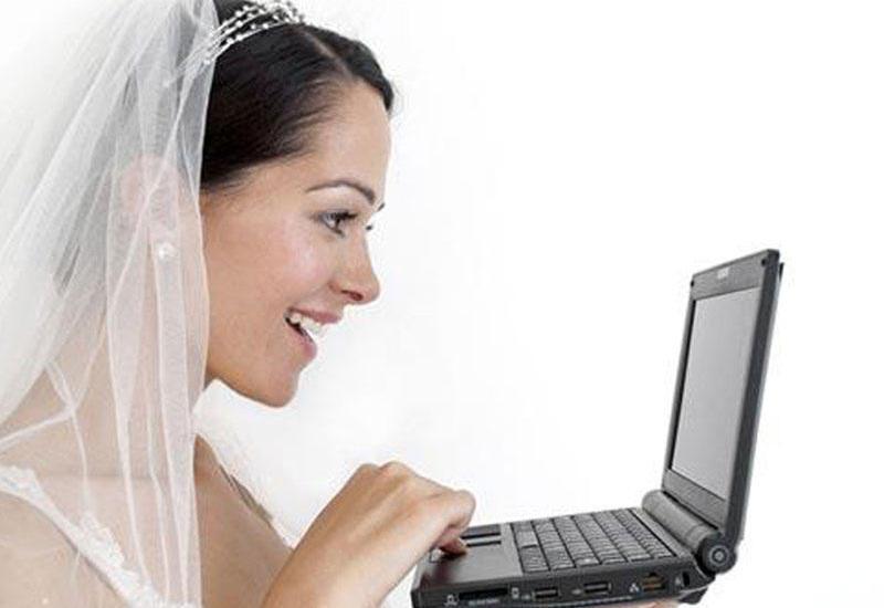 Высший суд Италии признал брак по Skype законным