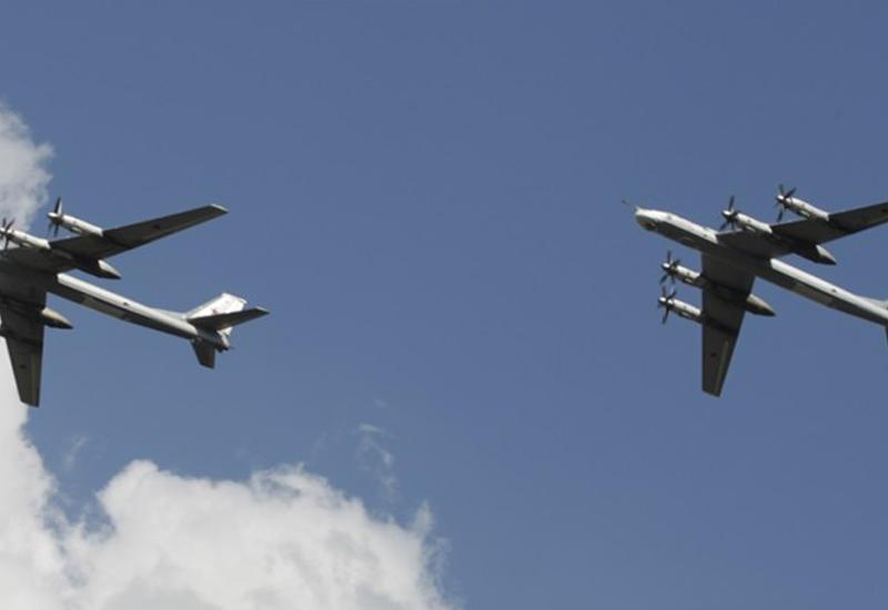 В Австралии два самолета чудом избежали столкновения