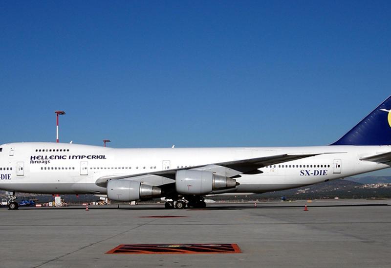 Boeing прекратит выпуск этой модели