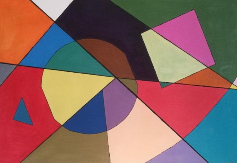 """Картинная галерея"" Day.Az: Смешанные краски <span class=""color_red"">- ФОТО</span>"
