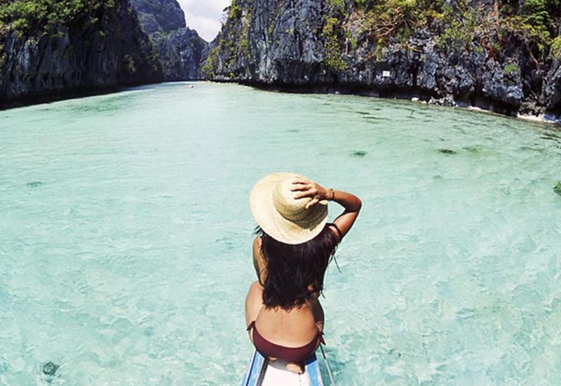 """10 красивейших мест на Земле, еще не испорченных толпами туристов <span class=""""color_red"""">- ФОТО</span>"""