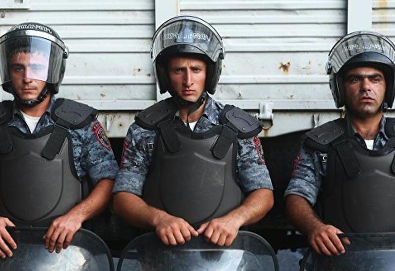 Генсека СЕ беспокоит затягивание шоу с террористами в Ереване