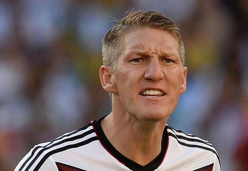 Шокирующее заявление лидера сборной Германии по футболу