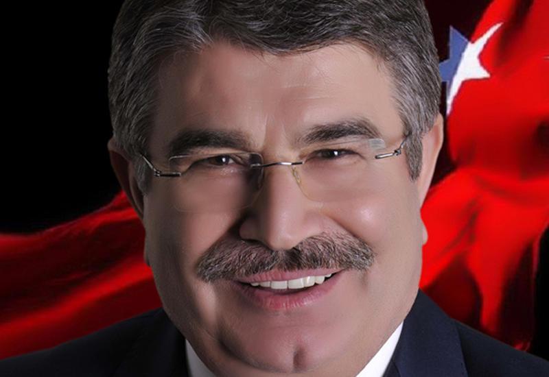 В Турции могут арестовать экс-главу МВД