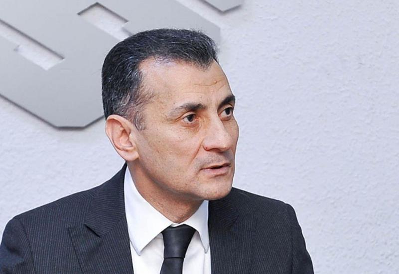 Миршахин Агаев о решении суда по делу ANS