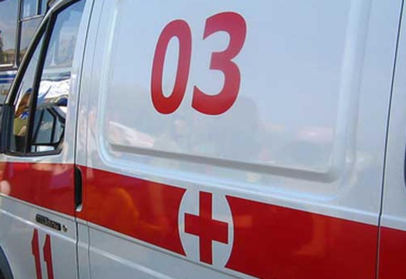 Одному из медиков удалось сбежать от террористов в Ереване