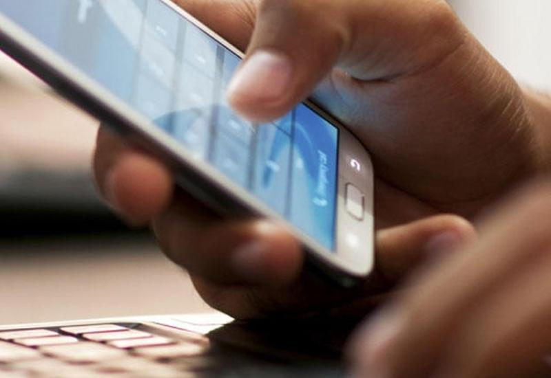 """Şagirdlərin davamiyyəti ilə bağlı SMS-xidmət dayandırılır <span class=""""color_red"""">- SƏBƏB</span>"""