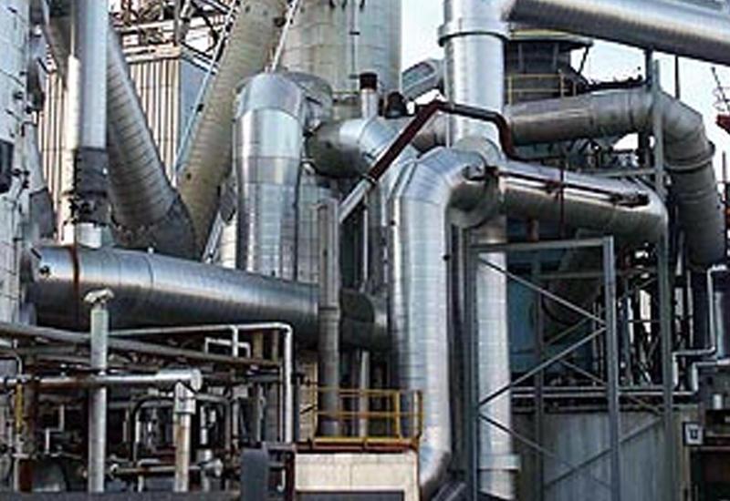 В Азербайджане появится новый завод