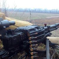 Новая провокация против Азербайджана. Уорлик подыгрывает Саргсяну?