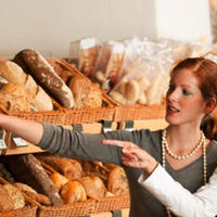 "Министерство о ценах на хлеб <span class=""color_red"">- ОФИЦИАЛЬНО</span>"