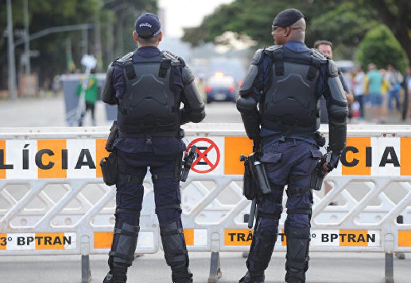 """Захват заложников в бразильском Сан-Паулу <span class=""""color_red"""">- ПОДРОБНОСТИ</span>"""