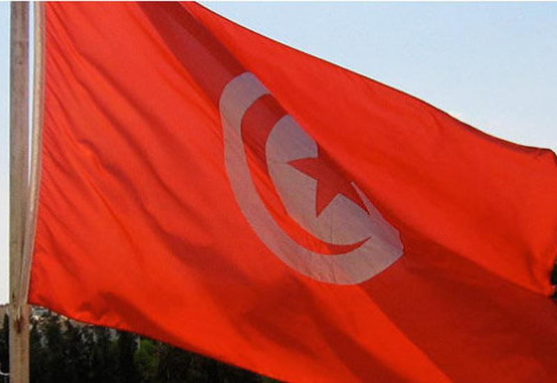 В Тунисе могут уволить премьера