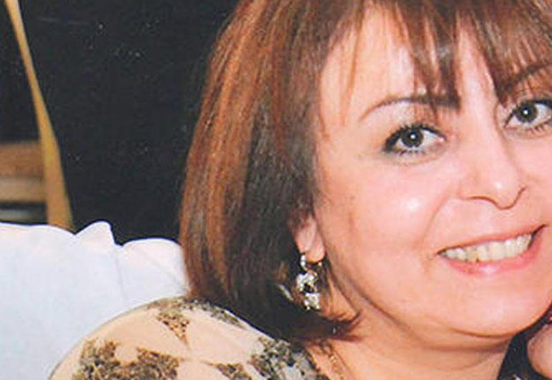 Суд рассмотрит дело помощницы Ильхамы Гулиевой