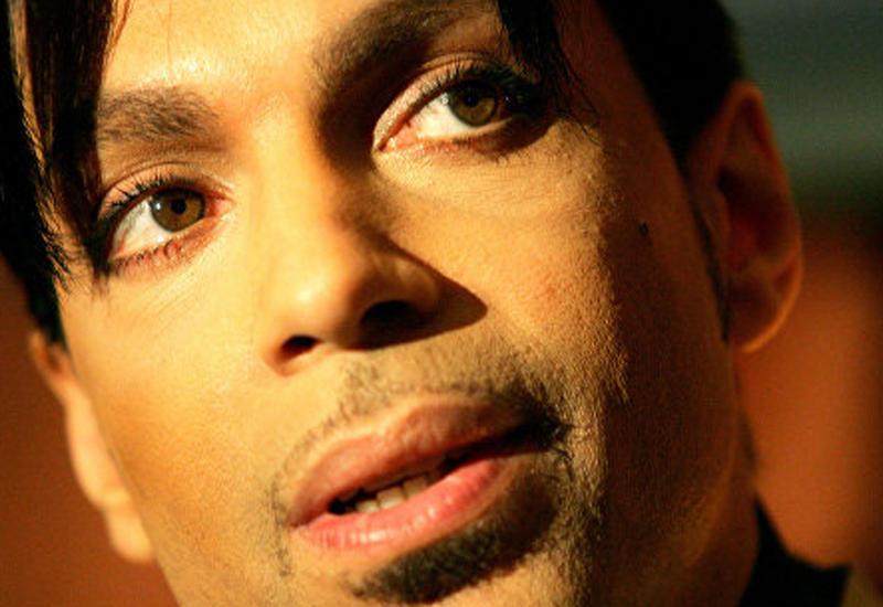 Суд отказал 29 претендентам на наследство певца Принса