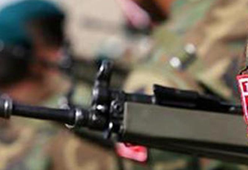 В Турции создана альтернатива закрытым военным академиям