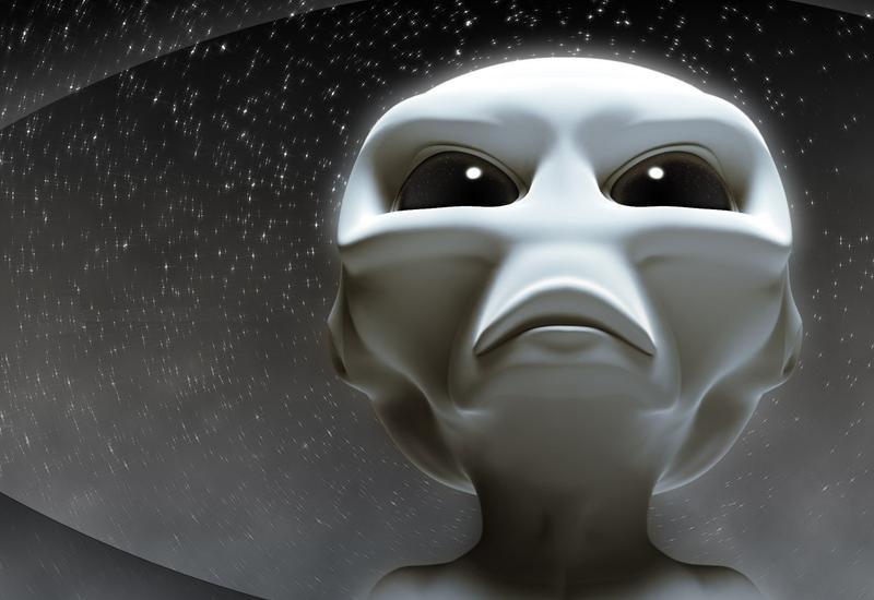 В NASA готовятся к общению с инопланетянами
