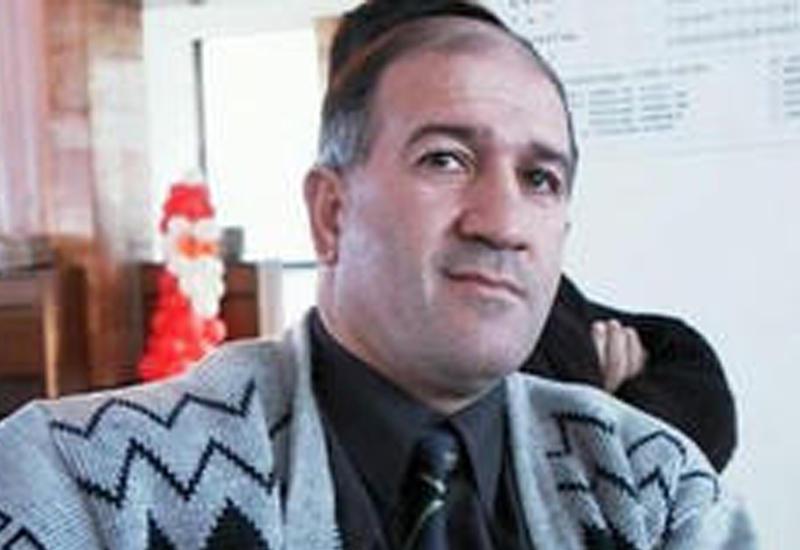 Известный азербайджанский футболист ждет суда за мошенничество