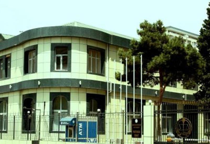 Пенитенциарная служба о ситуации в Бакинском СИЗО