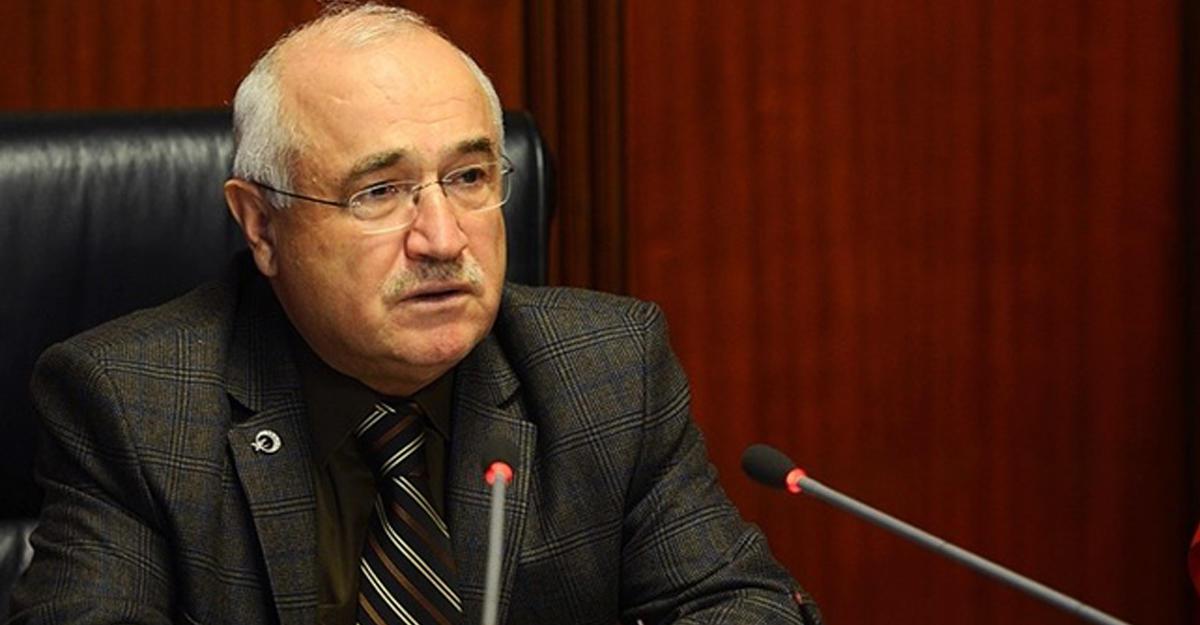 Турция направила 2-ой запрос вСША стребованием арестовать Гюлена