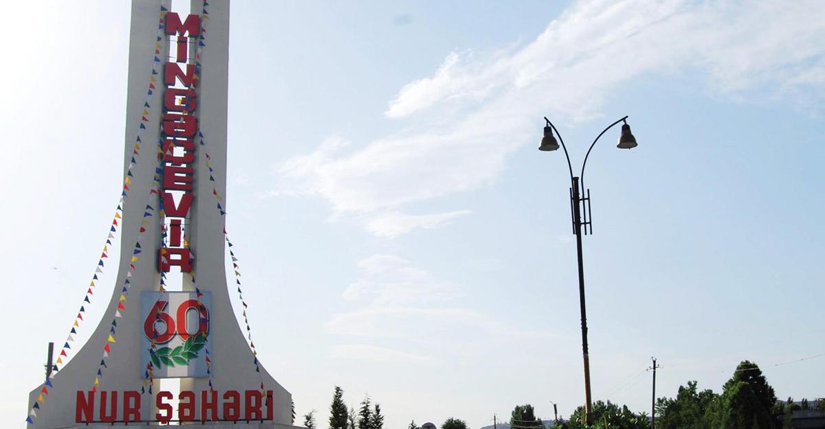 Молдова новости город бельцы