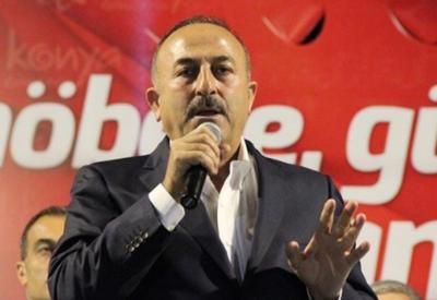 ОИС признала движение Гюлена террористической организацией