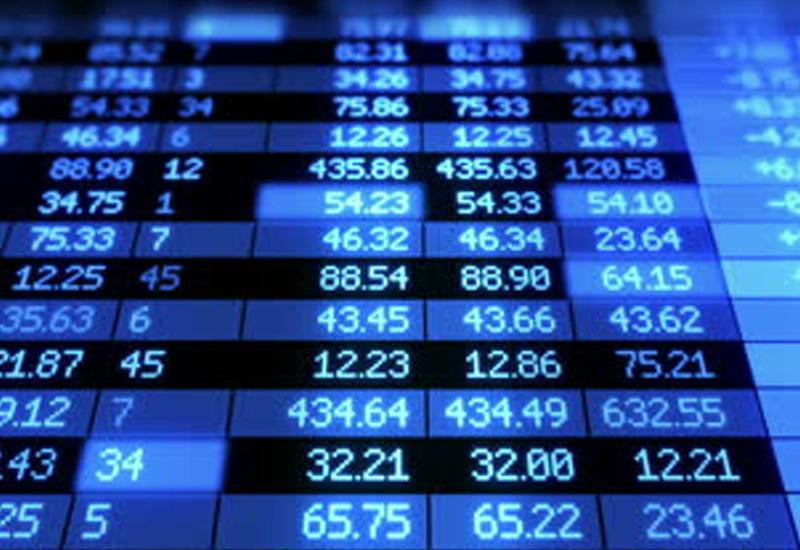 Бакинская фондовая биржа приостановила деятельность 7 компаний