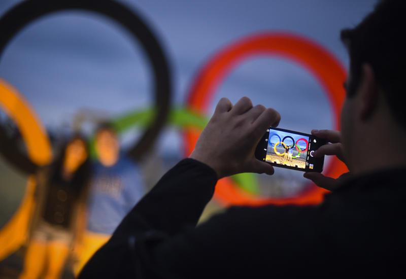 США боятся, что могут остаться без Олимпиады-2024