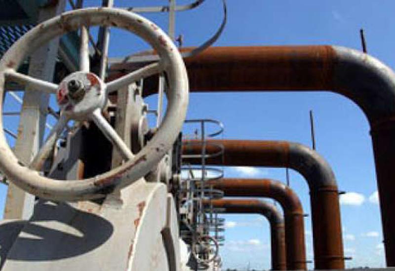 Азербайджан расширит финансирование важных проектов