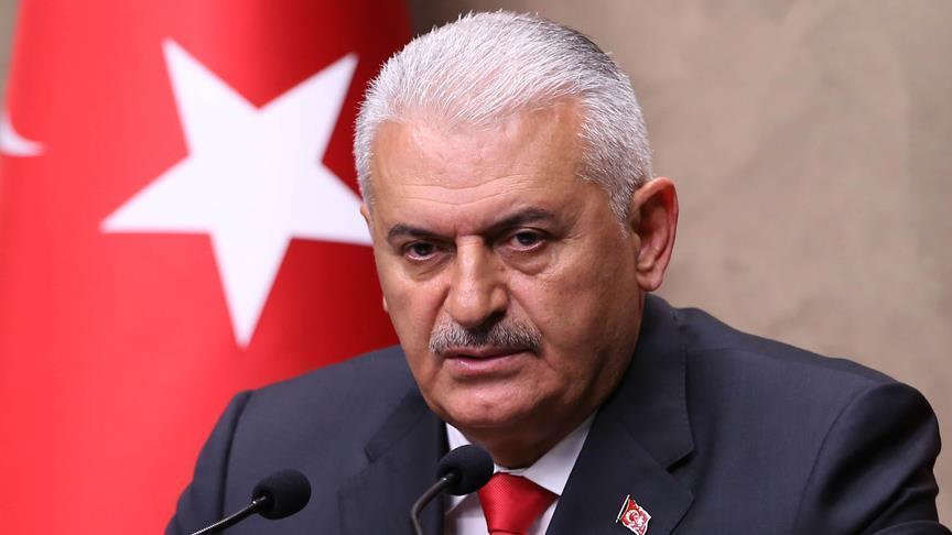 Анкара может рассмотреть возможность выхода изНАТО— МИД Турции