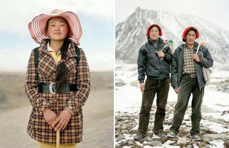 tibetskaya-gora-Kaylas_4