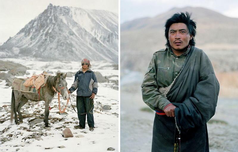 tibetskaya-gora-Kaylas_6