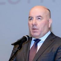 Эльман Рустамов сделал заявление о курсе маната