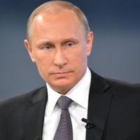 Путин отказался ехать в Турцию