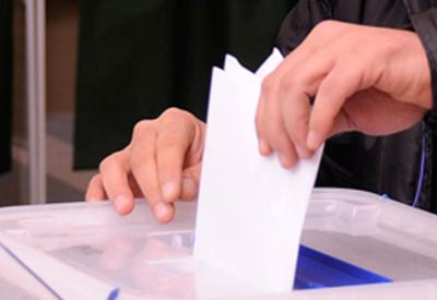 Видео о якобы допущенной фальсификации в ходе голосования в Азербайджане, ничем не обосновано