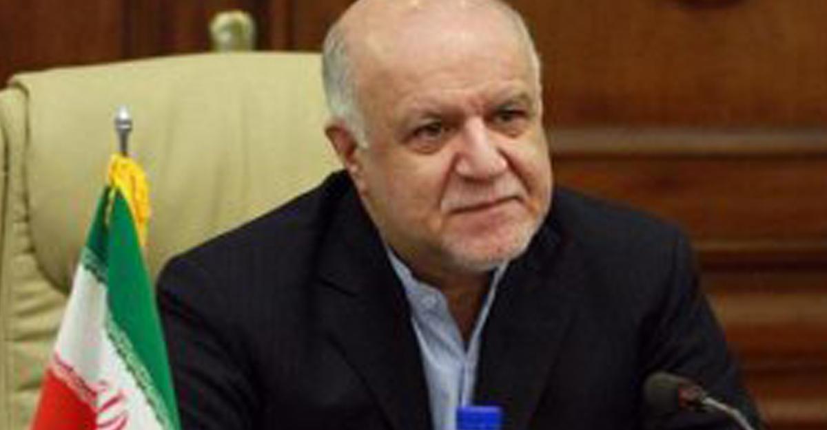 Роухани обсудит сПутиным встолице Азербайджана помощь президенту Турции